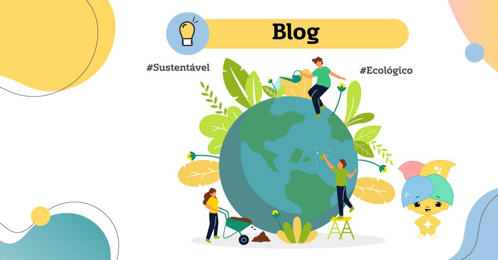 Desenvolvimento sustentável corporativo_ muito além do plano ecológico