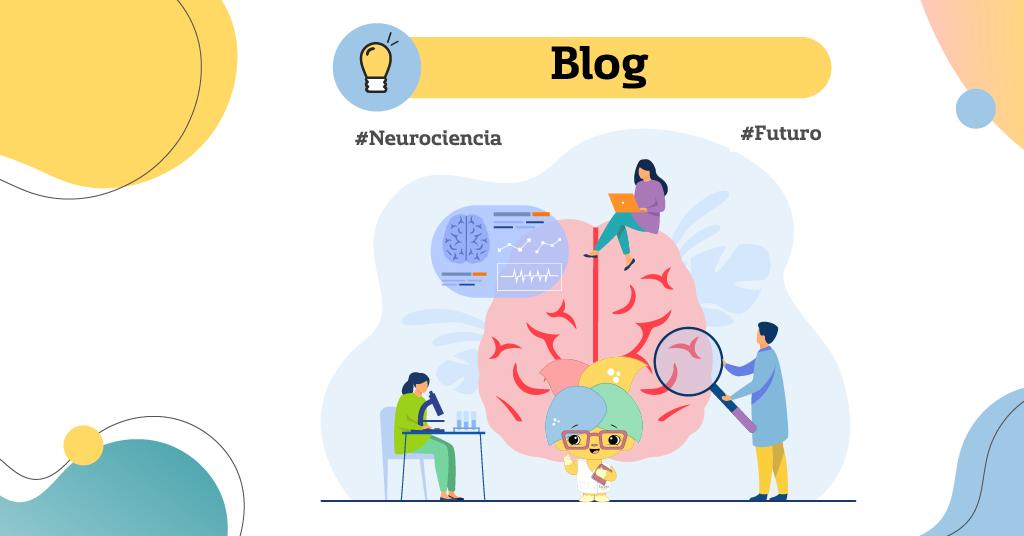 O que é a neurociência e qual sua relação com o futuro do trabalho